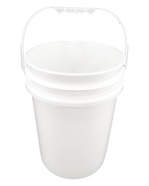 20 L Plastic Handle<br/>UN TDG Rated Container
